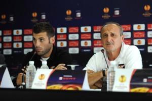 Delio+Rossi+Citta+di+Palermo+Press+Conference+rpHcnvnVfZ0l