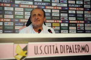 Delio+Rossi+Citta+di+Palermo+Training+Session+lqIWFzR0ZXbl