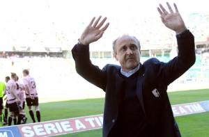 Delio+Rossi+Citta+di+Palermo+v+AC+Cesena+Serie+Qct7-LcXt4Yl
