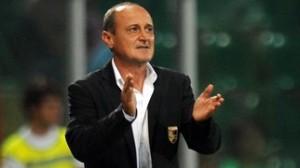 Delio+Rossi+Citta+di+Palermo+v+Cagliari+Calcio+tX4FOOWmU-Zl
