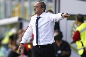 Delio+Rossi+Citta+di+Palermo+v+Lecce+Serie+ikzi9AG-Eu-l