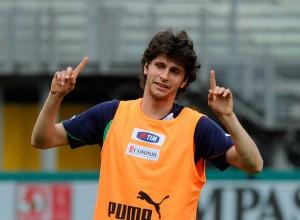 Diego+Fabbrini+Italy+U21+Training+Session+IPm3FaWOkbNl