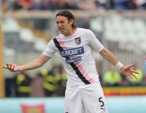 Edgar+Barreto+Calcio+Catania+v+Citta+di+Palermo+l6eGcmMg5Ull