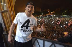 Edgar+Barreto+Citta+di+Palermo+Celebrate+Promotion+lp4oFG3SlEGl