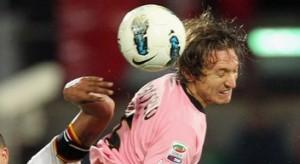 Edgar+Barreto+Citta+di+Palermo+v+Lecce+Serie+cwe8ElFdwIrl