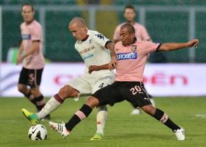 Egidio+Arevalo+Rios+Citta+di+Palermo+v+Cagliari+cjOe0JoHTtNl