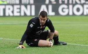 Emiliano+Viviano+ACF+Fiorentina+v+Torino+FC+cSpTivfqfVFl