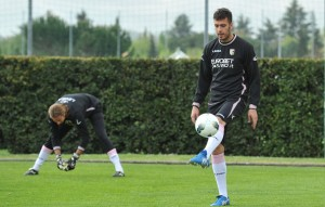 Emiliano+Viviano+Citta+di+Palermo+Training+NM8XUnz0SUVl