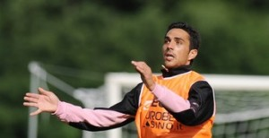 Eran+Zahavi+Citta+di+Palermo+Pre+Season+Training+KakmD5FHuKgl