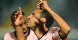 Eran+Zahavi+Citta+di+Palermo+v+Bologna+FC+Ajs-aq4VAyvl