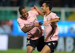 Eran+Zahavi+Citta+di+Palermo+v+Bologna+FC+zOMVmLbgzmMl