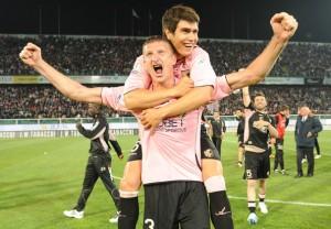 Ezequiel+Munoz+Citta+di+Palermo+v+AC+Milan+uu0YAQ22cjil