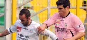 Ezequiel+Munoz+Citta+di+Palermo+v+Novara+Calcio+wtaZcecBJsPl