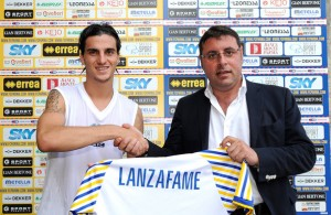 F+C+Parma+Training+Session+VlizNkg3m_Yl
