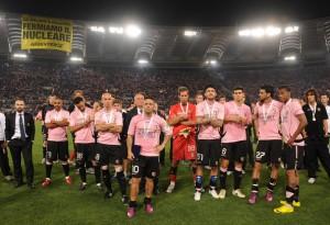 FC+Internazionale+Milano+v+Citta+di+Palermo+OWuj8me2pChl