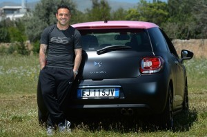Fabrizio+Miccoli+Citta+di+Palermo+Captain+2-sM3OWZzvpl