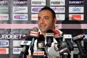Fabrizio+Miccoli+Citta+di+Palermo+Pre+Season+bjJyM89TwoRl