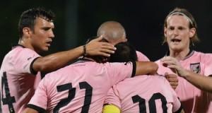 Fabrizio+Miccoli+Citta+di+Palermo+v+Hellas+Mukr34NfBGEl