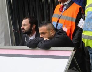 Fabrizio+Miccoli+Citta+di+Palermo+v+UC+Sampdoria+YnLC7SarlBxl