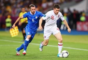 Federico+Balzaretti+England+v+Italy+UEFA+EURO+vfng-bvgD8Fl