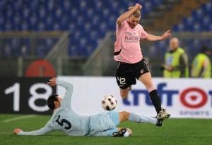 Federico+Balzaretti+SS+Lazio+v+Citta+di+Palermo+sVqUVpgga7cl