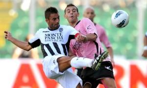 Francesco+Della+Rocca+Citta+di+Palermo+v+AC+xFCjz5sc0wjl