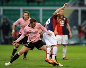 Francesco+Della+Rocca+Citta+di+Palermo+v+Genoa+fSnkGD4iQGel