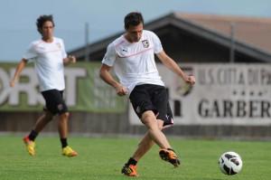 Franco+Vazquez+Citta+di+Palermo+Pre+Season+VS3-21JYNz4l