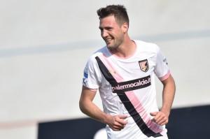 Franco+Vazquez+Varese+v+Citta+di+Palermo+Serie+Dyfe2aLBdbPl