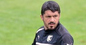 Gennaro+Gattuso+Citta+di+Palermo+Pre+season+fig5wgfZaTxl