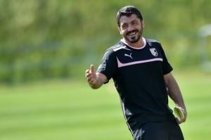 Gennaro+Gattuso+Citta+di+Palermo+Training+UvDpuK7h4oKl