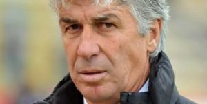 Gian+Piero+Gasperini+Bologna+FC+v+Citta+di+nUA9XJw85Idl