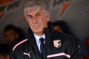 Gian+Piero+Gasperini+Bologna+FC+v+Citta+di+qK0mvAo4d5bl