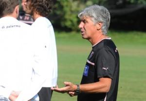 Gian+Piero+Gasperini+Citta+di+Palermo+Training+-MUp8_-iB9Fl