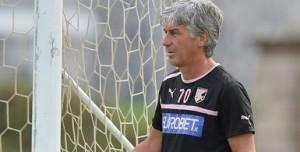 Gian+Piero+Gasperini+Citta+di+Palermo+Training+PP5qtrPLc-dl
