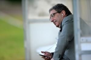Giorgio+Perinetti+Citta+di+Palermo+Training+z0FqUgh-sPPl