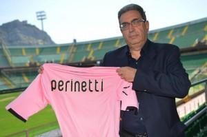 Giorgio+Perinetti+Citta+di+Palermo+Unveils+-9INimDecAol