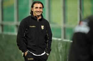 Giovanni+Tedesco+Citta+di+Palermo+Trainig+-IlR9Oe9KOGl