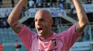 Giulio+Migliaccio+ACF+Fiorentina+v+Citta+di+WRptku-Vhgnl