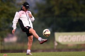 Giuseppe+Iachini+Citta+di+Palermo+Training+T-nFqddfV5tl
