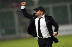 Giuseppe+Iachini+Citta+di+Palermo+v+Reggina+tqvkLhwwvjil