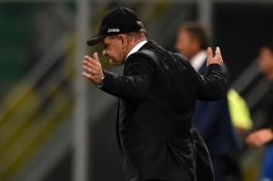 Giuseppe+Iachini+Citta+di+Palermo+v+UC+Sampdoria+lWPW0gCyDQZl