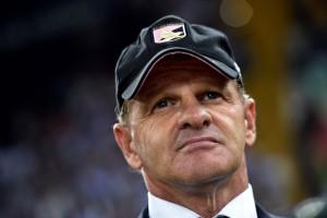 Giuseppe+Iachini+Udinese+Calcio+v+Citta+di+_POjOfDGrFFl