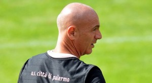 Giuseppe+Sannino+Citta+di+Palermo+Pre+Season+UpWPzWl1zkql