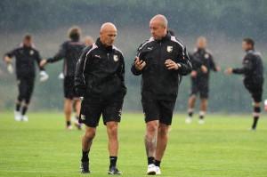 Giuseppe+Sannino+Citta+di+Palermo+Pre+Season+f0NoO9vvIyul