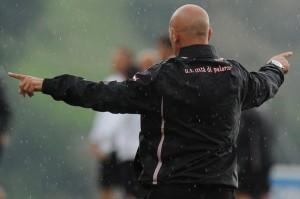 Giuseppe+Sannino+Citta+di+Palermo+Pre+Season+fk8P878ySQEl