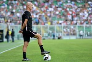 Giuseppe+Sannino+Citta+di+Palermo+Pre+Season+htvVVdgzMqZl