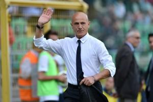 Giuseppe+Sannino+Citta+di+Palermo+v+FC+Internazionale+2_nz-PU-Udpx