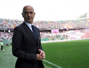 Giuseppe+Sannino+Citta+di+Palermo+v+FC+Internazionale+9gUJDtaIGtFx