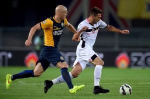 Hellas+Verona+FC+v+Citta+di+Palermo+Serie+m1c7WUNINtUl